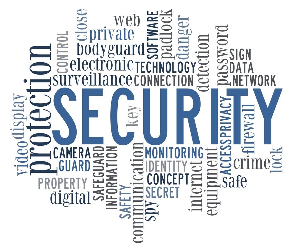 How to Tackle False Motion Detection Alerts in Hikvision CCTV Cameras