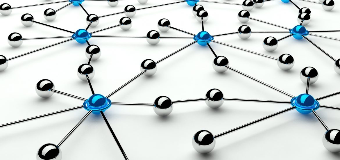 Simple Network Management with SNMP