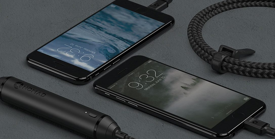 Genuine Apple Gadgets And Accessories