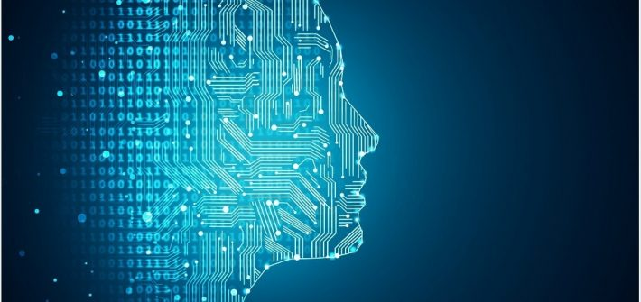 Get Familiarize With The Benefits of Artificial Intelligence Training Program