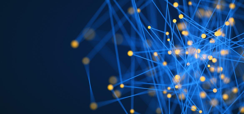How Do I Become a Network Service Technician?