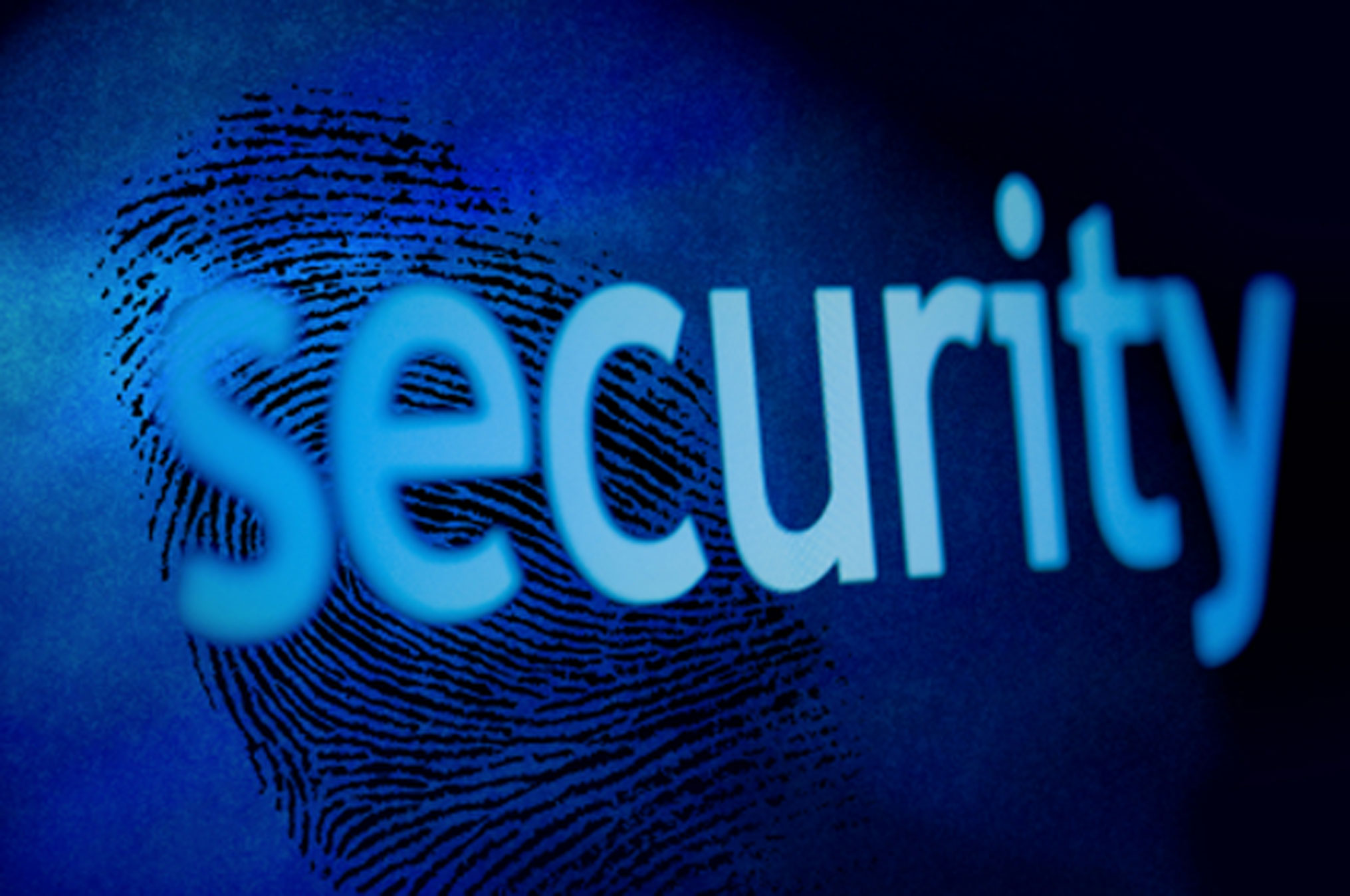 Hire The Best Geelong Security Guards For Managing Crowd Control