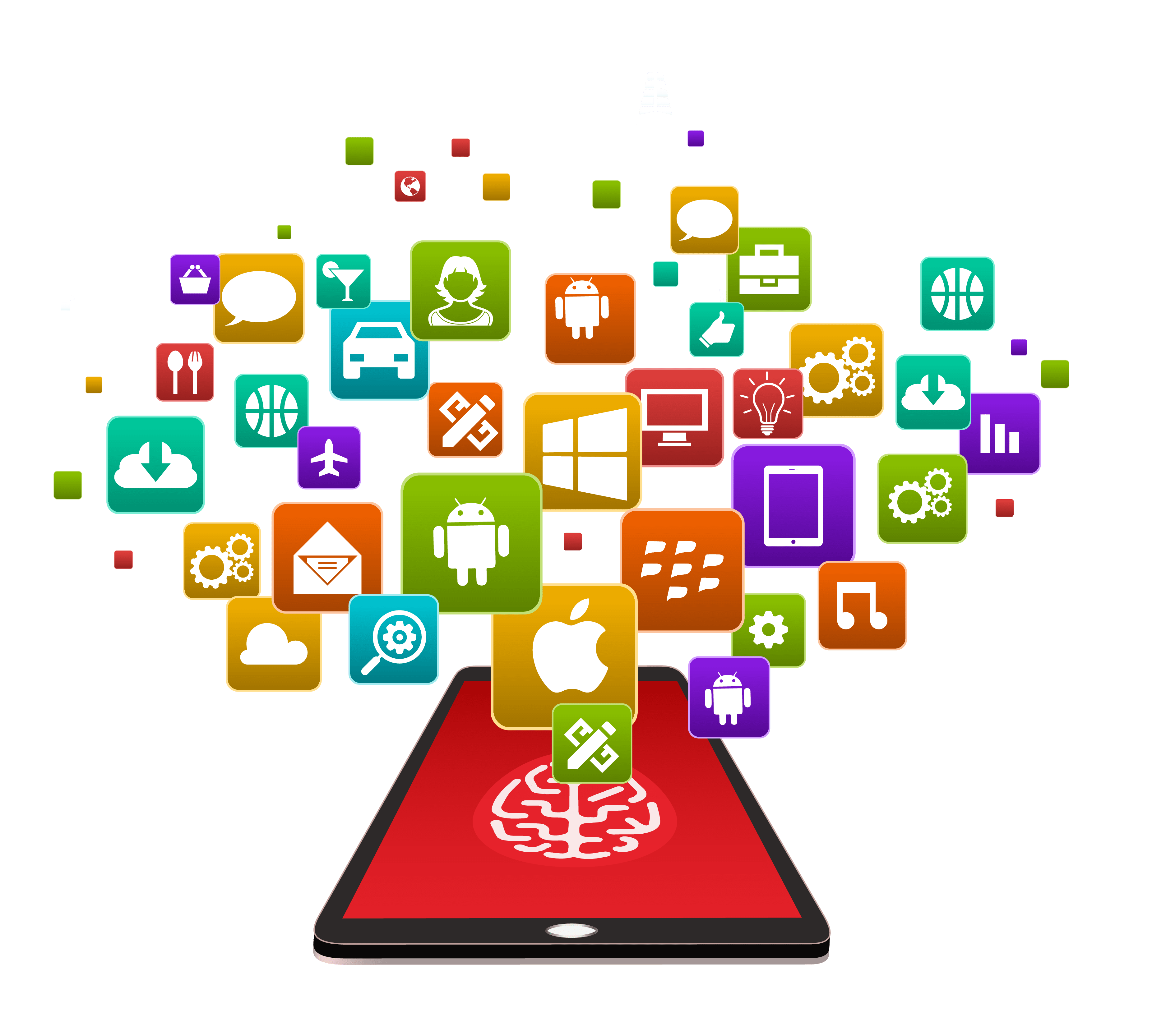 How Outsourcing Will be a Best Solution For Game App Development
