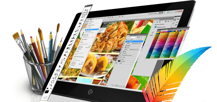 Using Colour Psychology in Your Website Graphic Design Perth