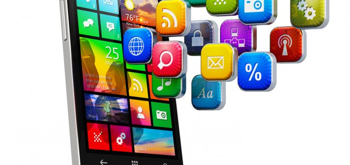 Compelling Apps That You Must Own For Your Business