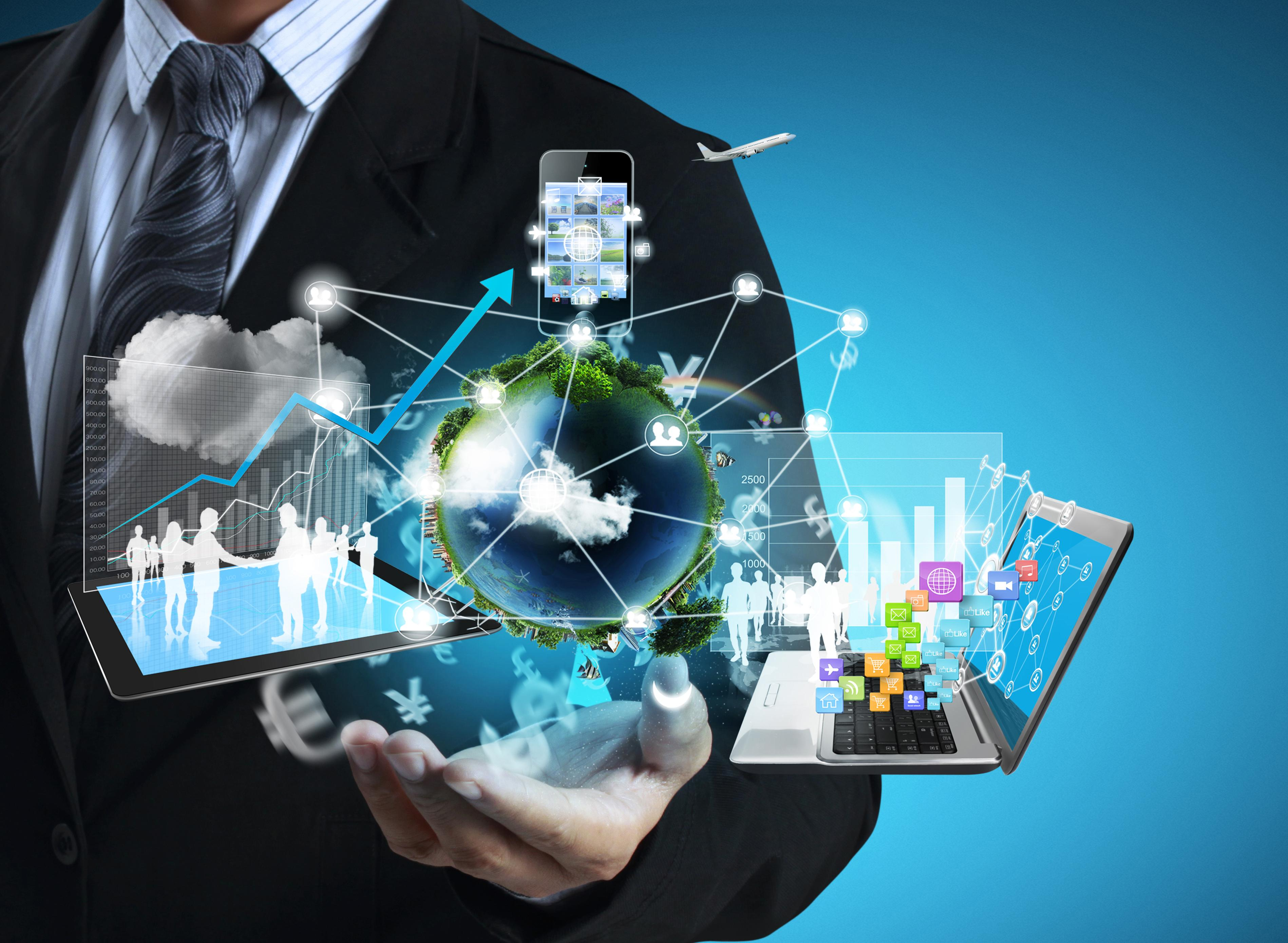 What is The Latest Trend in Global Industrial Cybersecurity Solution Market?
